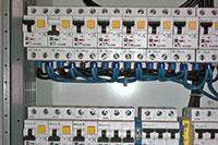 elektryka-200-003