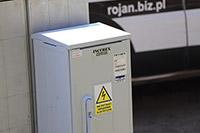 elektryka-200-010